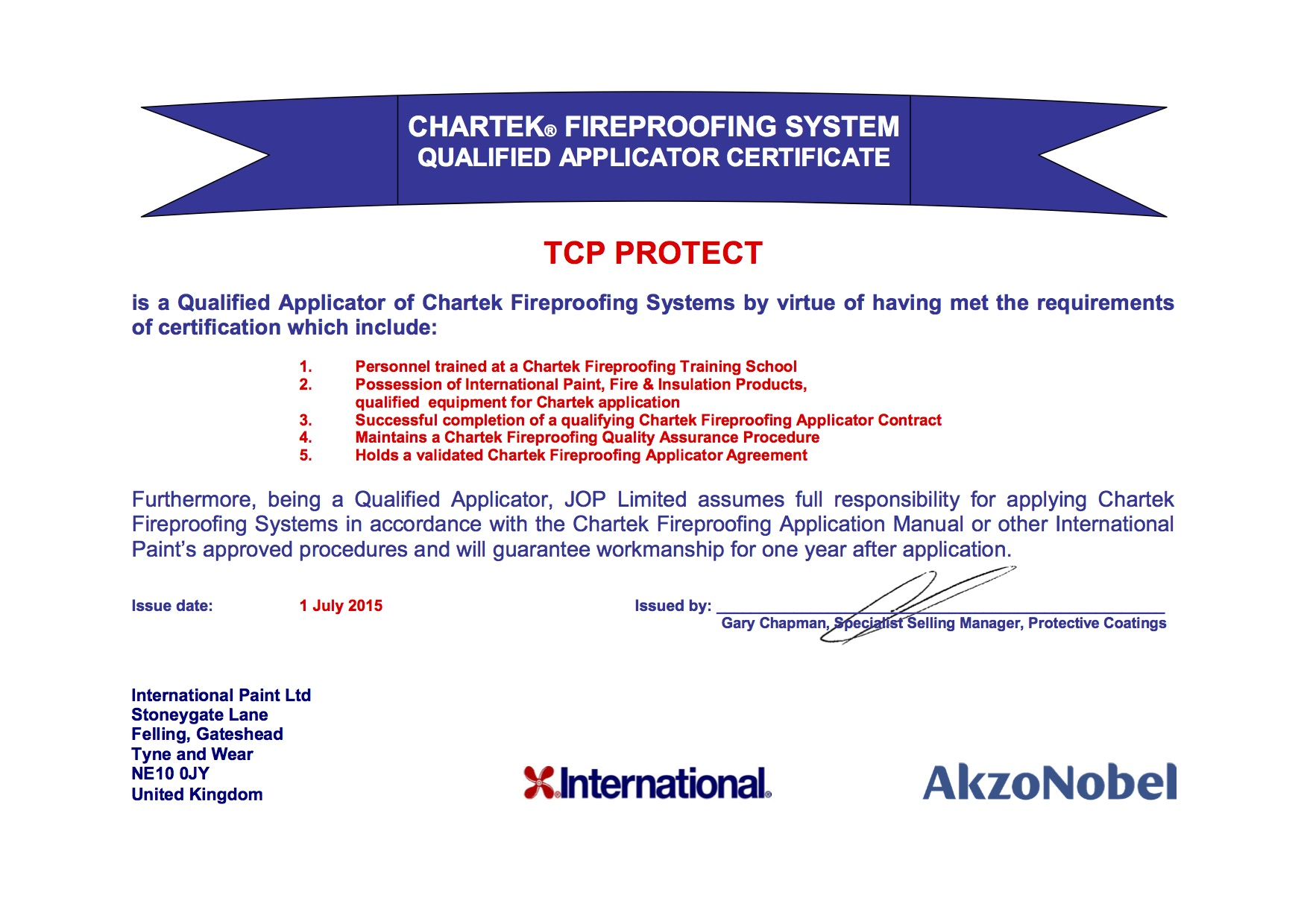 TCP Protect 010715